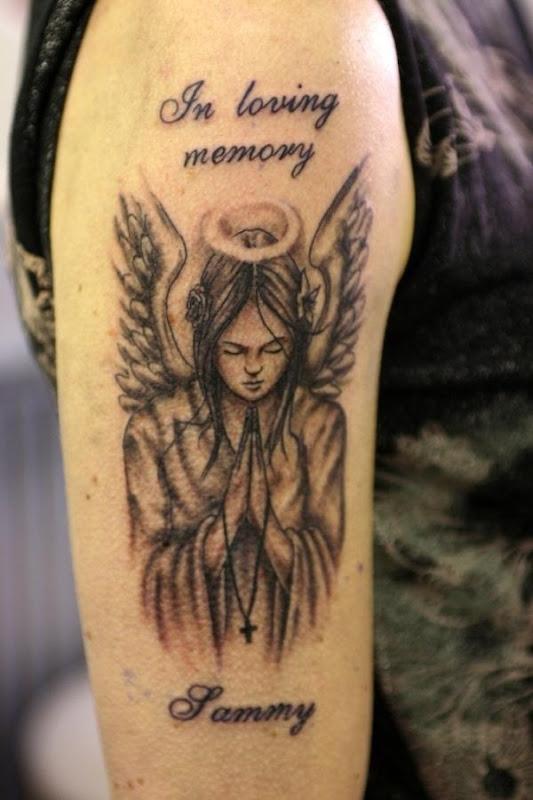 _angel_in_memoriam_