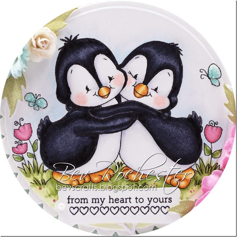bev-rochester-whimsy-penguin-hugs3