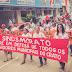 Crato: Sindicato dos servidores municipais do Crato coloca em pauta e protocola junto ao município as reivindicações dos profissionais