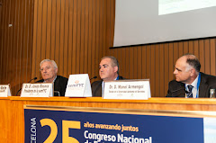 25ºCongreso Comunicación y Salud - E_Clinica_2014-17.jpg