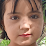 shah wali's profile photo