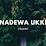 nadewa ukki's profile photo