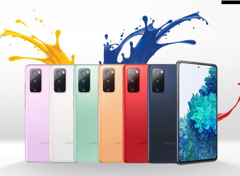 Harga dan Spesifikasi Samsung Galaxy S20 FE Snapdragon, Nyaris Sempurna Tanpa 5G