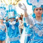 CarnavaldeNavalmoral2015_071.jpg