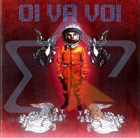 oi-va-voi-self-titled-album