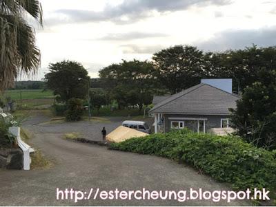 【南九州自駕遊】鹿屋市住宿篇 ♥ 鄉郊小屋 ♥ Lilac Hotels & Resort ... ...
