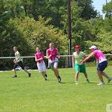 Coupe Féminine 2011 - IMG_0819.JPG