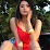 jessie labsyou's profile photo