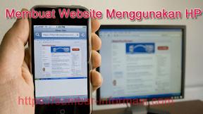 free-hosting-belajar-membuat-website-lewat-hp.jpg