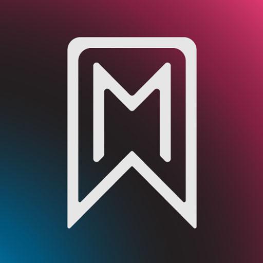 Mehu 遊戲 App LOGO-硬是要APP