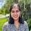 Sharada K's profile photo
