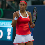 Madison Keys - 2015 Bank of the West Classic -DSC_6159.jpg