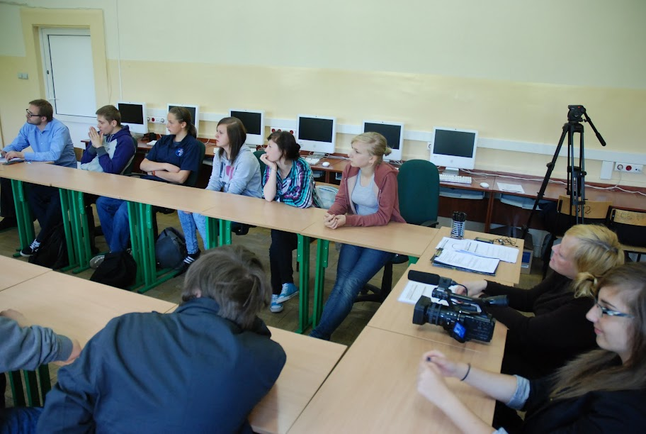 Warsztaty dla uczniów gimnazjum, blok 5 18-05-2012 - DSC_0196.JPG