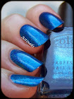 http://astinails.blogspot.fr/2014/02/cold-metal-de-color-club.html