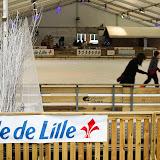 France - Lille - Vika-2758.jpg