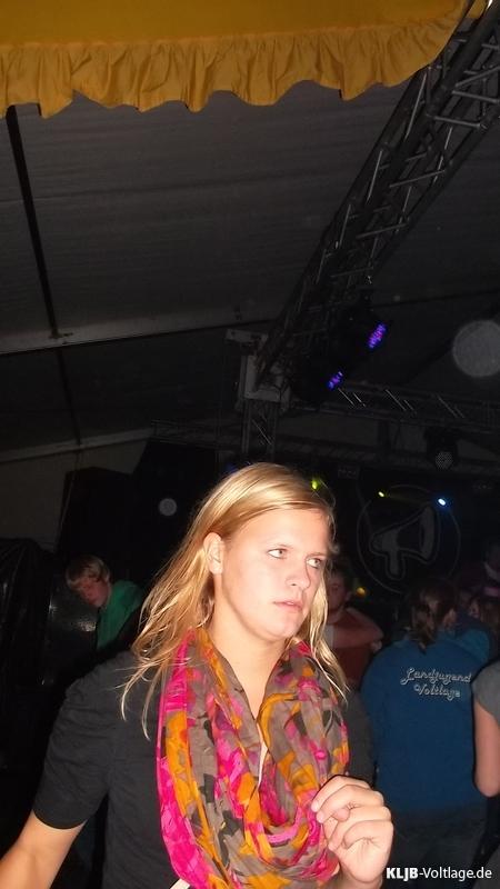 Erntedankfest 2011 (Samstag) - kl-SAM_0320.JPG