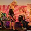 Phil Haley  & his Comments bij 20 Jaar Dance to the 60's Rock n Roll Dansschool (80).JPG