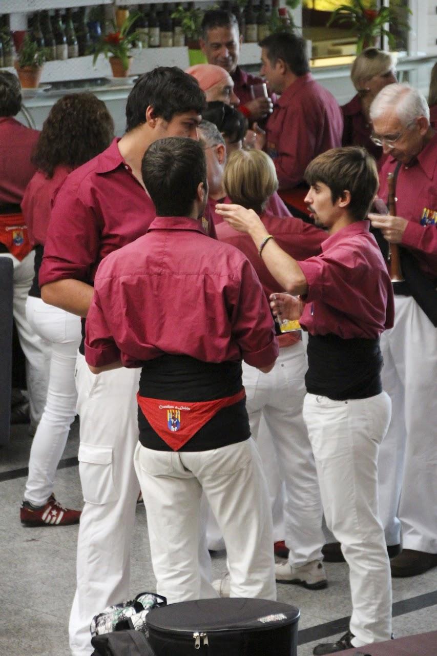Inauguració Vermuteria de la Fonda Nastasi 08-11-2015 - 2015_11_08-Inauguracio%CC%81 Vermuteria Nastasi Lleida-26.jpg