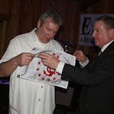 2014 Commodores Ball - IMG_7644.JPG