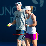 Sam Stosur - Brisbane Tennis International 2015 -DSC_9771.jpg