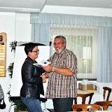20110812 Clubabend - DSC_0249.JPG