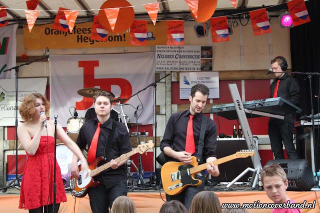 Oranjemarkt Hegelsom - IMG_8056.jpg