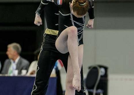 Han Balk Fantastic Gymnastics 2015-0077.jpg