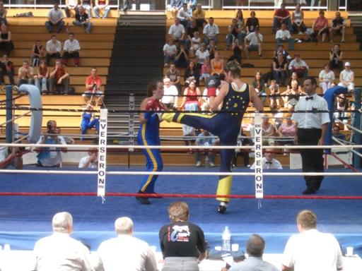 Hochschulweltmeisterschaft in Lille 2005 - CIMG1008.JPG