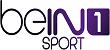 Kênh thể thao Beinsp1