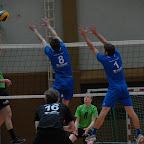 2011-04-03_Herren_vs_Hausmannstätten_015.JPG