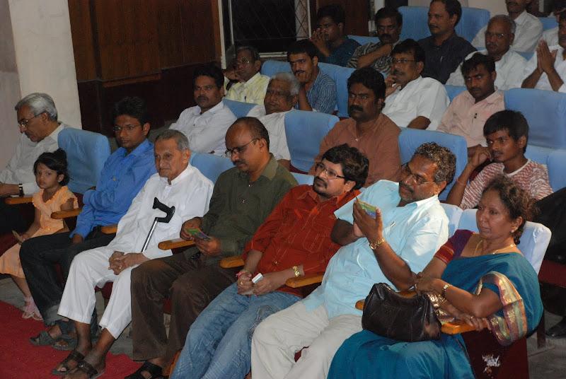 TeNA-TelanganaVeenaAudioCD - DSC_0141.JPG