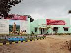 Tarangini - VC's Secretariat (New)