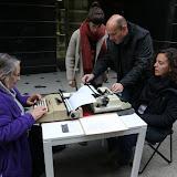 Dia Mundial de la Poesia Ateneu '16 - C. Navarro GFM