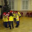 Weihnachtsfeier_Kinder_ (59).jpg