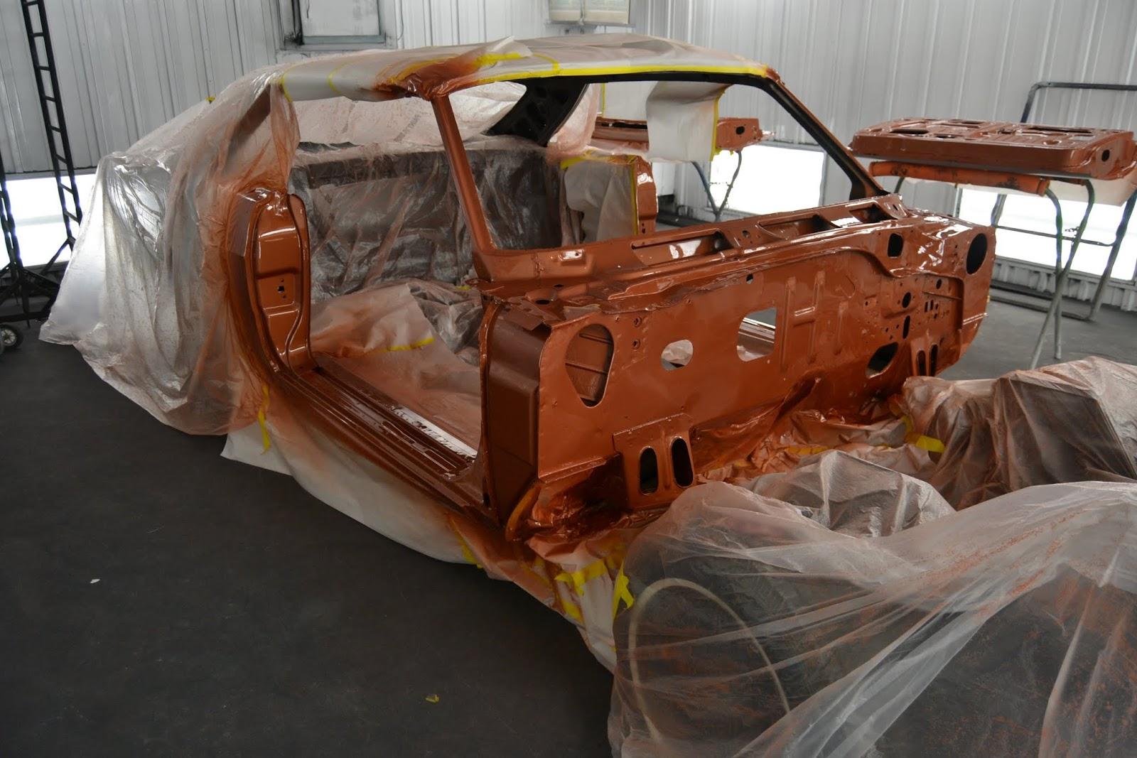 1966_Ford_7L_GT_11-20-15_0026.JPG