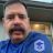 Ralph Loar avatar image