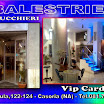 BALESTRIERI PARRUCCHIERI E TOP CARD ITALIA.jpg