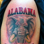 pt01235-alabama-roll-tide.jpg