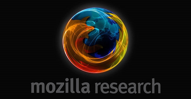 MozJPEG, Solusi Lepas Lokan/Open Source untuk Format Grafik JPEG
