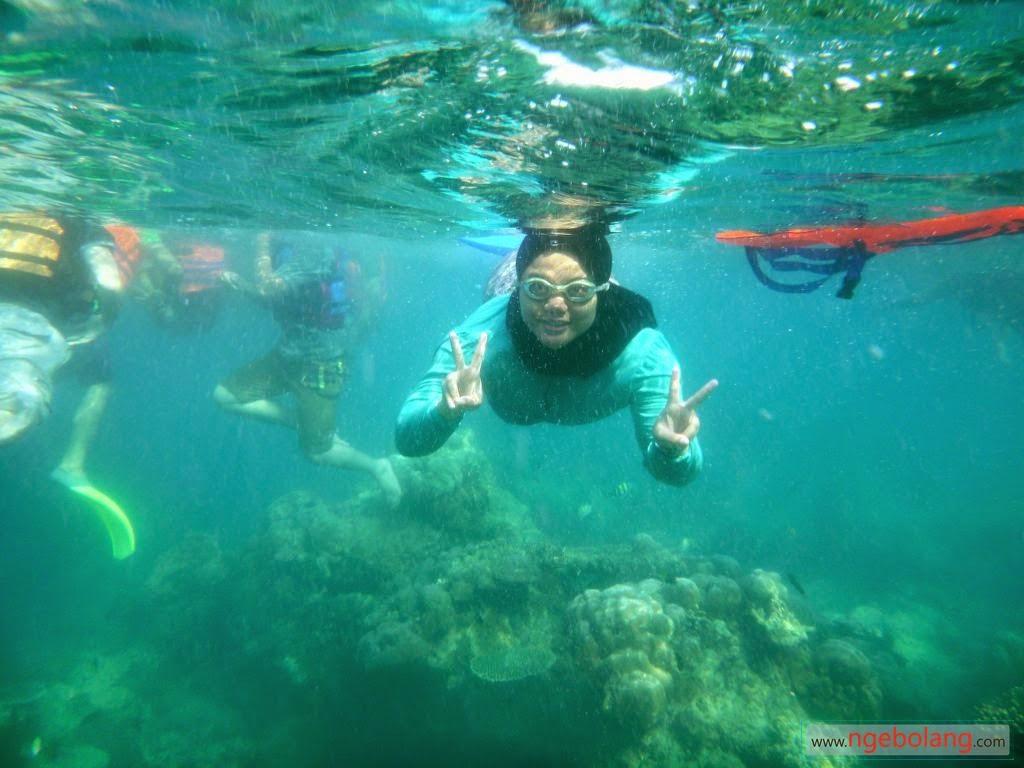 ngebolang-pulau-harapan-30-31-2014-pan-030