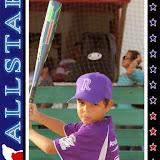baseball cards - IMG_1468.JPG