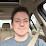 Nathan Scheller's profile photo