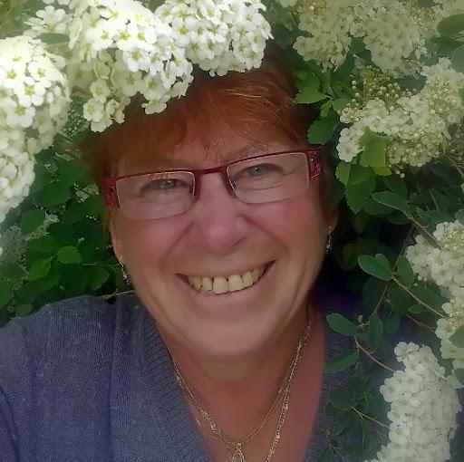 Rosemarie Meyer Photo 2