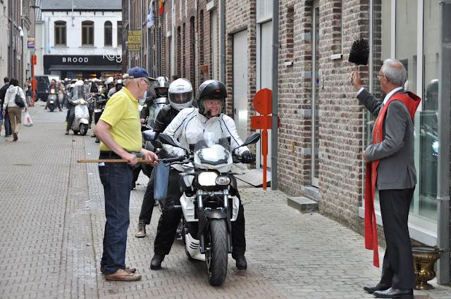2016-06-27 Sint-Pietersfeesten Eine - 0259.JPG