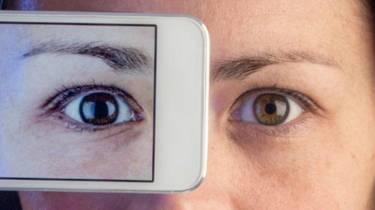 Facebook Diam-Diam Mempengaruhi Kehidupan Kita