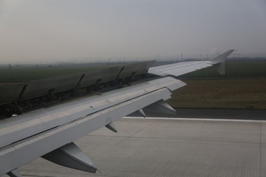 photo GVA-CDG%252055