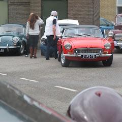 Weekend Twente 1 2012 - IMG_0013.jpg