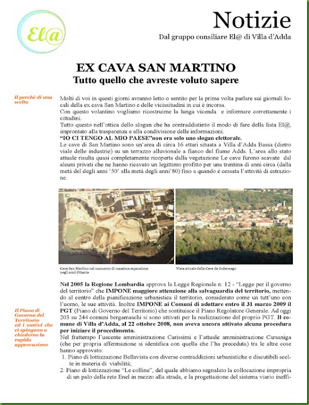 volantino cave colori_Pagina_1