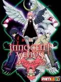 Phim Innocent Venus - Innocent Venus (2006)