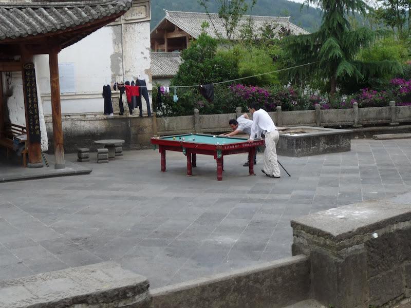 Chine .Yunnan,Menglian ,Tenchong, He shun, Chongning B - Picture%2B739.jpg